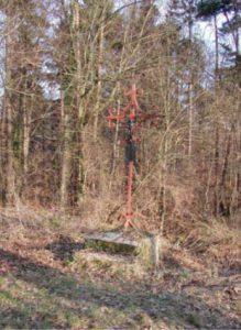 croix_rouge