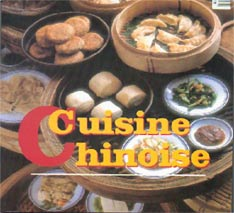 photo-cuisine