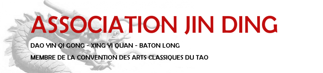 Association Jin Ding