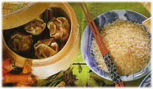 riz-raviolis